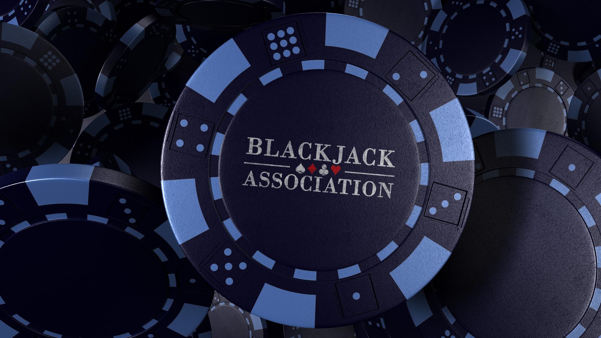 Blackjack Association