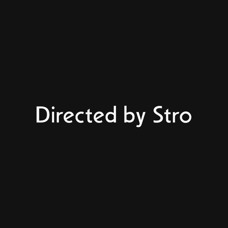 DirectedByStro