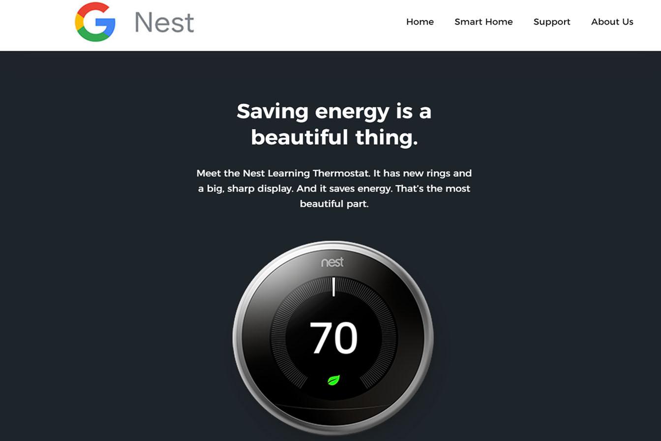 G Nest Pro
